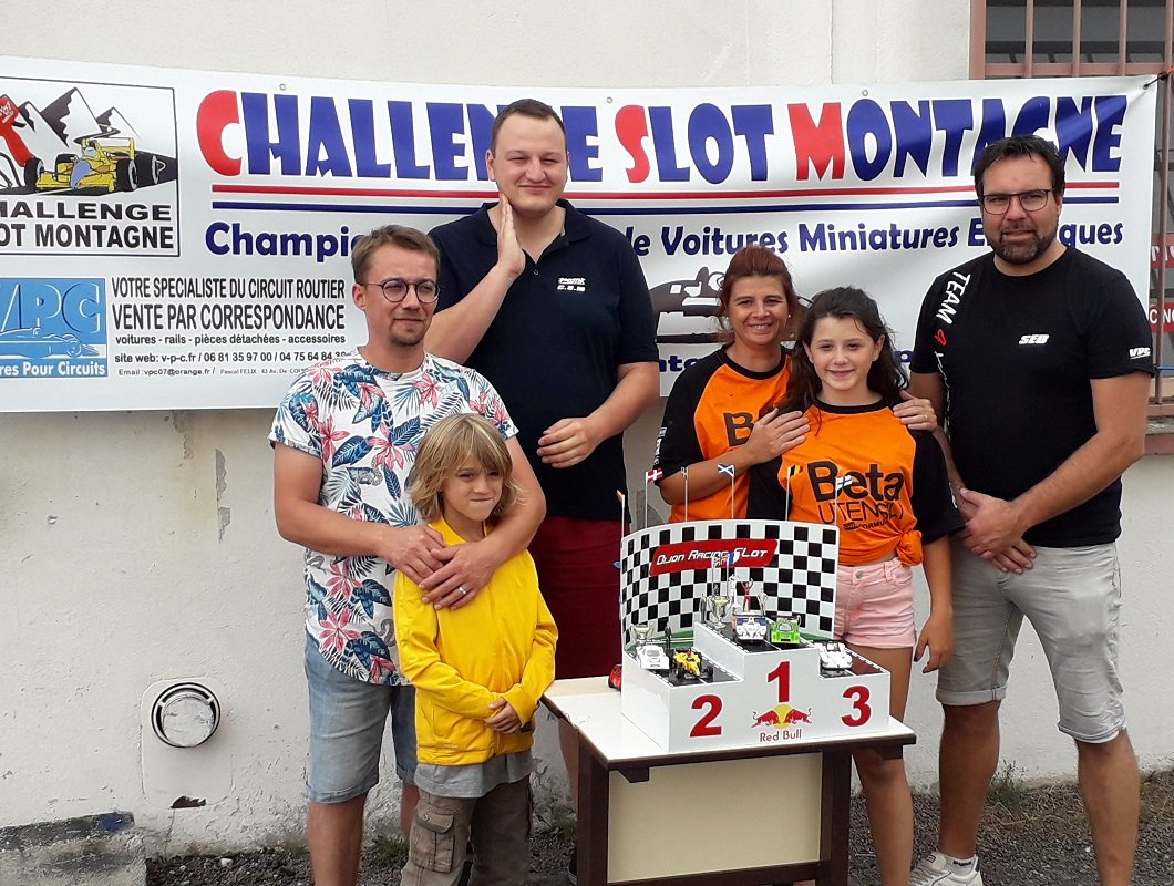 challenge slot montagne au dijon racing slot
